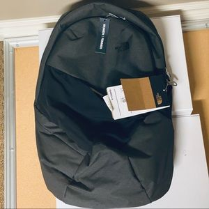 NWT The North Face Isabella Backpack NEW